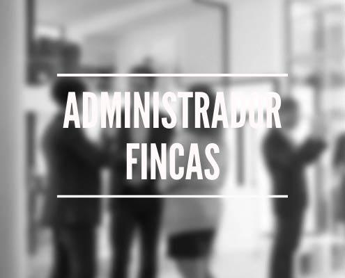 administrador-fincas